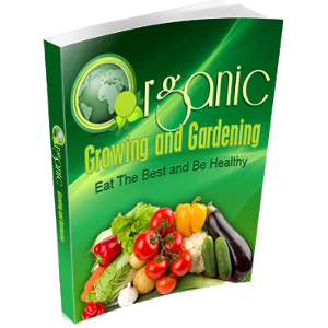 Organic Growing Guide