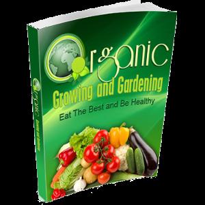 Organic Growing Guide